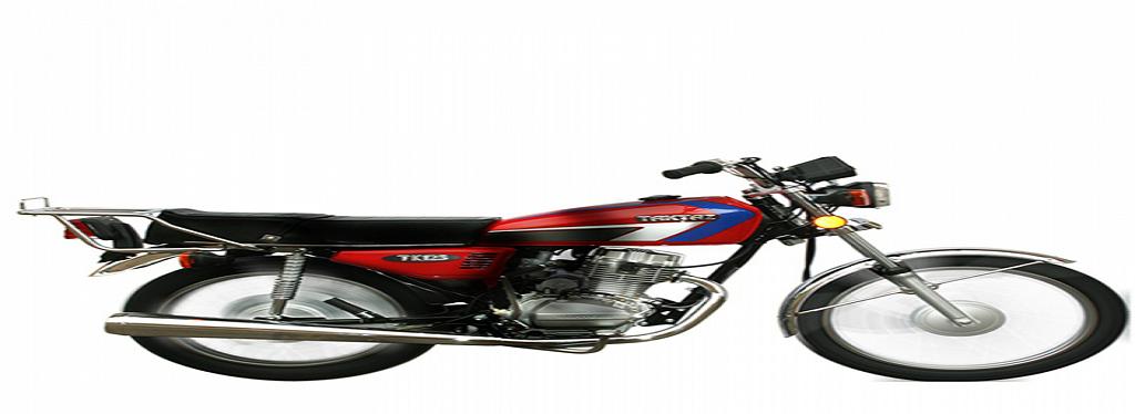 taktaz-125-700x700